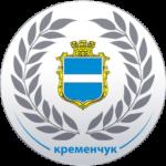 oa-kremenchuk