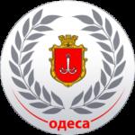 oa-odesa